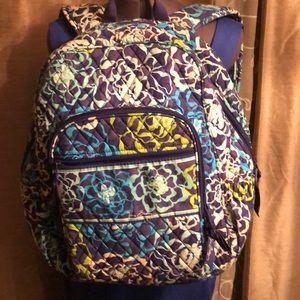 🎒💕 Verá Bradley backpack 🎒